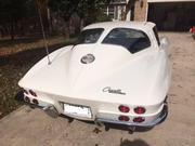 1963 chevrolet 1963 - Chevrolet Corvette